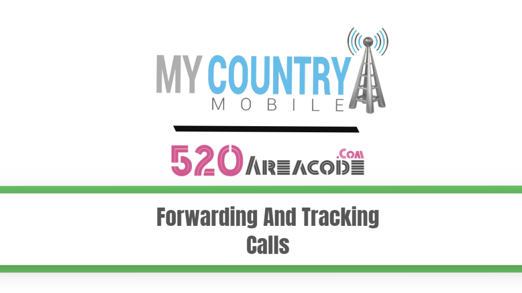 520- My Country Mobile
